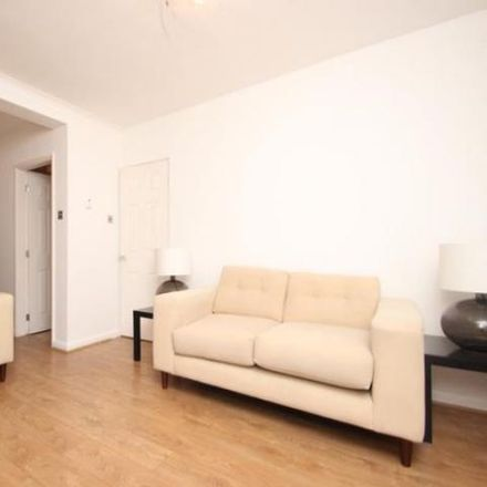 Rent this 2 bed apartment on Woodville Court in Leeds LS8 1JA, United Kingdom