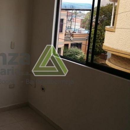 Rent this 2 bed apartment on Carrera 42 in 680002 Bucaramanga, SAN