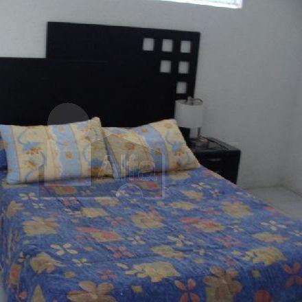 Rent this 1 bed apartment on Calle 23 in Rinconada de Chuburná, 97117 Mérida