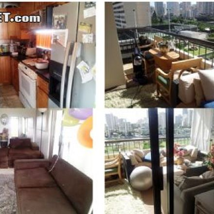 Rent this 3 bed apartment on Marco Polo in 2333 Kapiolani Boulevard, Honolulu