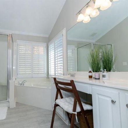 Rent this 4 bed condo on 1236 Dunwoody Cove in Dunwoody, GA 30338