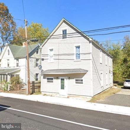 Rent this 4 bed townhouse on 179 Main Street in Hartly, DE 19953