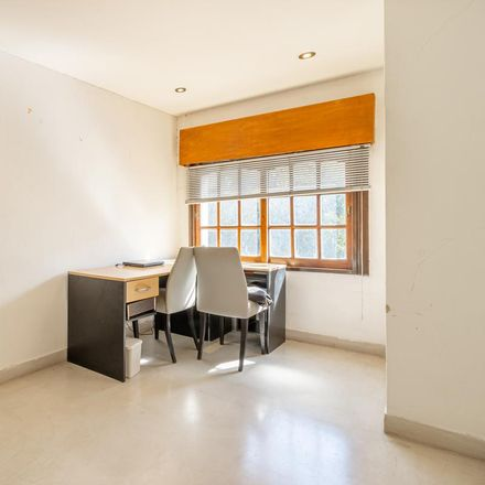 Rent this 4 bed apartment on Pavón 1710 in Constitución, 1151 Buenos Aires