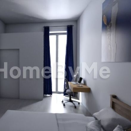 Rent this 5 bed room on 52 Rue Vernier in 06000 Nice, France