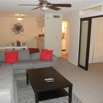 Rent this 2 bed condo on 3231 Beneva Road in South Gate Ridge, FL 34232