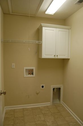 Rent this 2 bed apartment on 138 Bobwhite Drive in Gregg Park, SC 29801