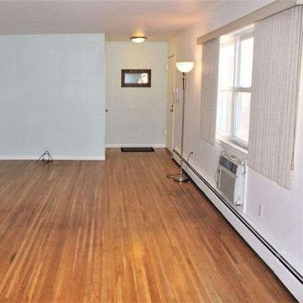 Rent this 2 bed condo on Welcome To Secaucus in NJ 3, Secaucus
