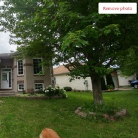 Rent this 2 bed house on 4083 Canyon Walk Drive in Ottawa, ON K1V 0Z5