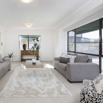 Rent this 1 bed house on Howick in Highland Park, AUCKLAND