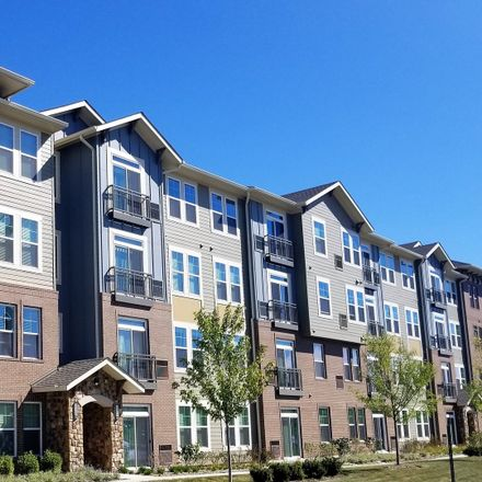 Rent this 2 bed townhouse on 700 East Algonquin Road in Schaumburg, IL 60173