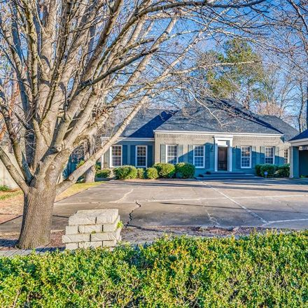 Rent this 5 bed house on 1325 Primrose Lane in Montgomery, AL 36111