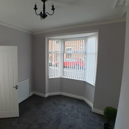 Rent this 2 bed house on Heritage Court in Stephenson Street, Darlington DL3 6SS
