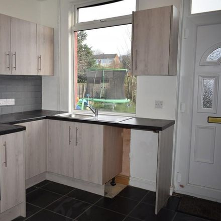 Rent this 2 bed house on 40a Intake Lane in Wakefield WF3 4HX, United Kingdom