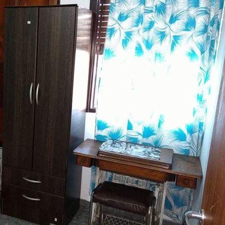 Rent this 4 bed room on Bermúdez 3400 in Villa Devoto, B1674 AOA Buenos Aires
