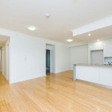 Rent this 2 bed apartment on 9/33 Newcastle Street