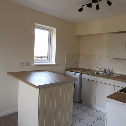 Rent this 1 bed apartment on Worcester WR5 1BA