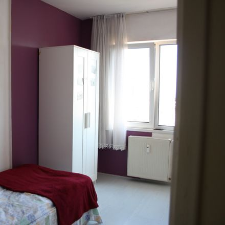 Rent this 1 bed room on 34752 Ataşehir