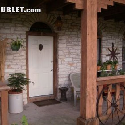Rent this 2 bed townhouse on 1124 Clayton Lane in Austin, TX 78723