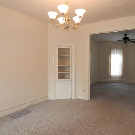Rent this 3 bed house on W Clinton St in Elmira, NY