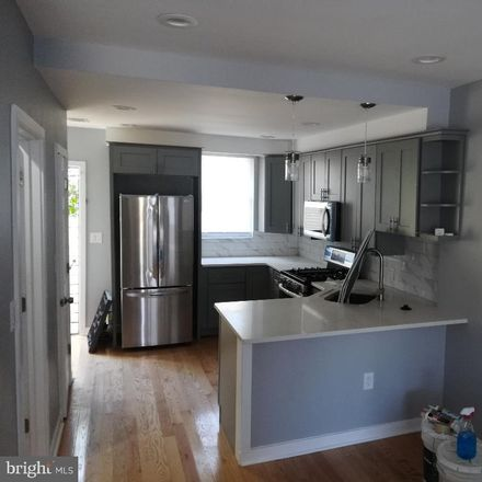 Rent this 2 bed townhouse on 2036 North Darien Street in Philadelphia, PA 19122