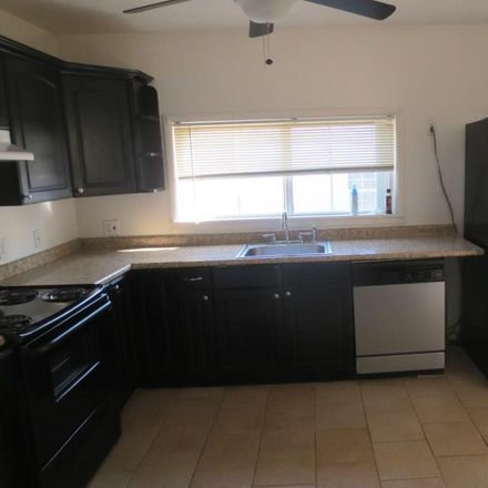 Rent this 4 bed apartment on Leray St in Black River, NY