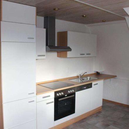 Rent this 2 bed loft on Bautzen in Südvorstadt - Južne předměsto, SAXONY