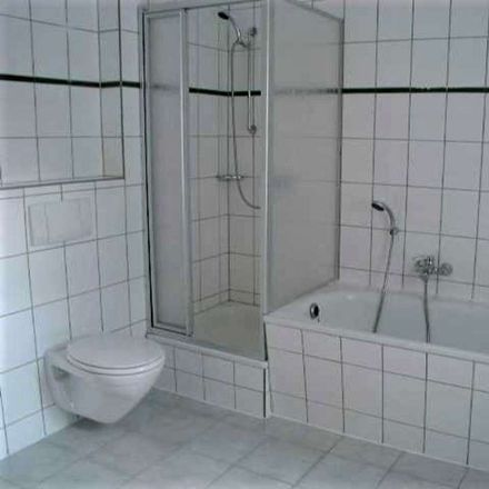 Rent this 2 bed loft on Landkreis Gotha in Gotha Nord, THURINGIA