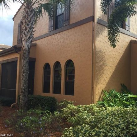 Rent this 3 bed loft on 11999 Palba Way in Fort Myers, FL