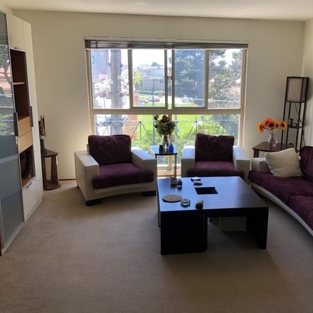 Rent this 1 bed room on First Orthodox Presbyterian Church in Lawton Street, San Francisco