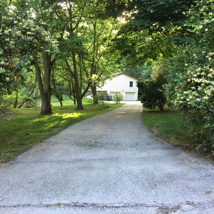 Rent this 3 bed house on E Fisherville Rd in Downingtown, PA