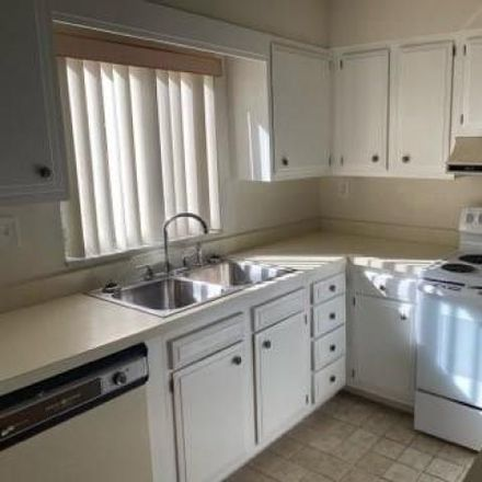 Rent this 2 bed condo on 4671 Lake Underhill Road in Orlando, FL 32807
