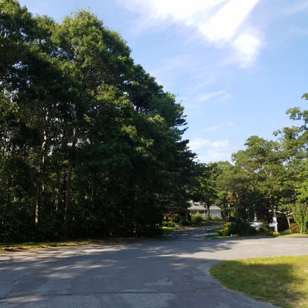 Rent this 0 bed apartment on 17 Indigo Lane in Harwich, MA 02645