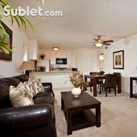Rent this 2 bed apartment on 2218 Carol View Drive in Encinitas, CA 92007