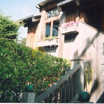 Rent this 3 bed apartment on Valley View Ave in Carmel, CA