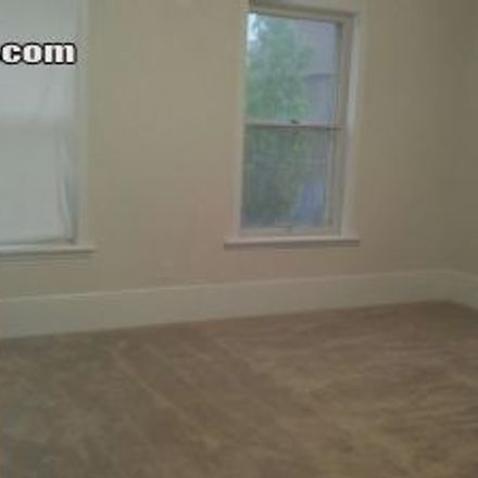 Rent this 1 bed house on 10 Windsor Street in Hamilton, ON L8R 2T1