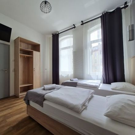 1 Bedroom Apartment At Lenaustrasse 10 30169 Hanover Germany 11701735 Rentberry