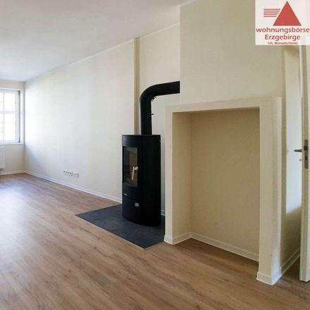 Rent this 4 bed loft on Schwarzenberg/Erzgebirge in Sachsenfeld, SAXONY