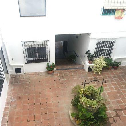 Rent this 2 bed apartment on Pasaje Esteban Moreno Gambero in 18, 29650 Mijas