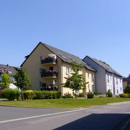 Rent this 4 bed apartment on Oederan in SAXONY, DE
