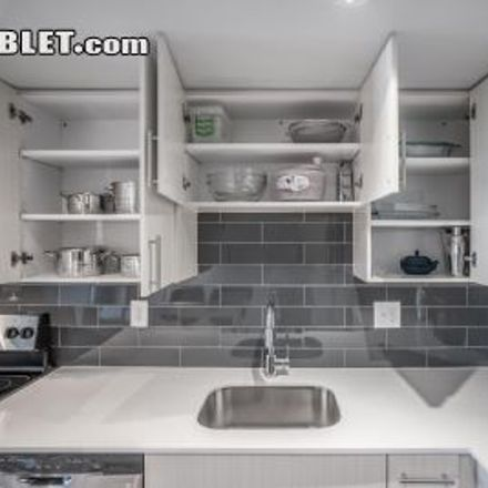 Rent this 1 bed apartment on 950 24th Street Northwest in Washington, DC 20523