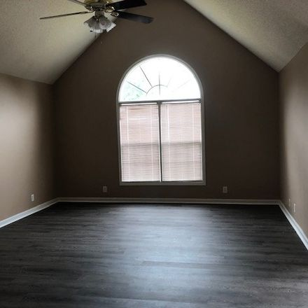 Rent this 3 bed duplex on 70 Ramsgate Court in Sumter, SC 29154