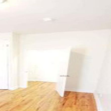 Rent this 1 bed apartment on 115 Ocean Ave in Brooklyn, NY 11225