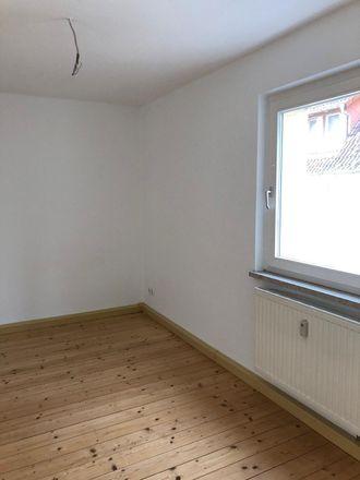 Rent this 3 bed apartment on Erlenstraße 43 in 78727 Oberndorf am Neckar, Germany