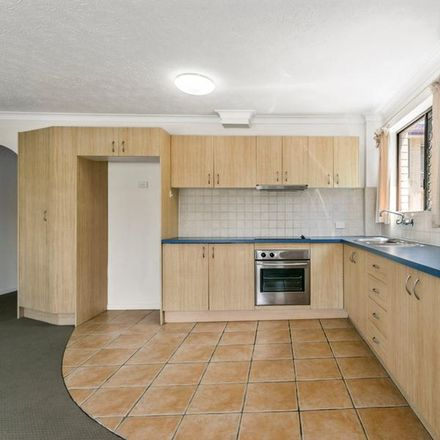 Rent this 2 bed apartment on 12/26 Stanhill Drive
