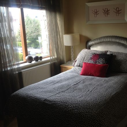 Rent this 2 bed house on Rathmines and Rathgar Township 1866-1880 in Harold's Cross Road, Rathmines West A ED
