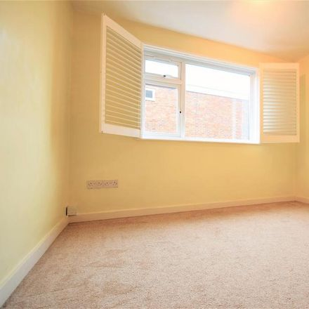 Rent this 2 bed apartment on Court Downs Road in London BR3 6TG, United Kingdom