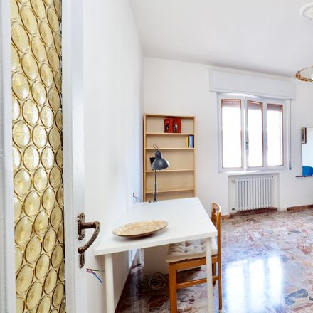 Rent this 3 bed apartment on Via Corbetta in 20157 Milan Milan, Italy