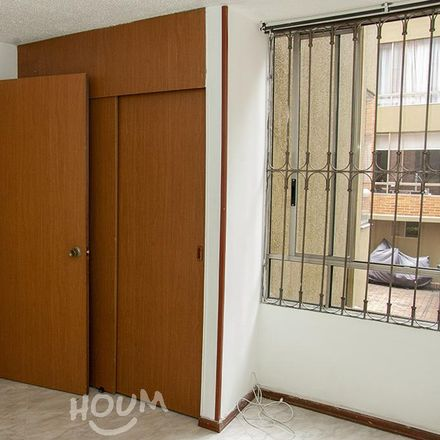 Rent this 3 bed apartment on Colinas de Cantabria lll in Carrera 59 152B 74, Localidad Suba