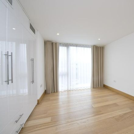 Rent this 1 bed apartment on Latimer Road in London W10 6QN, United Kingdom