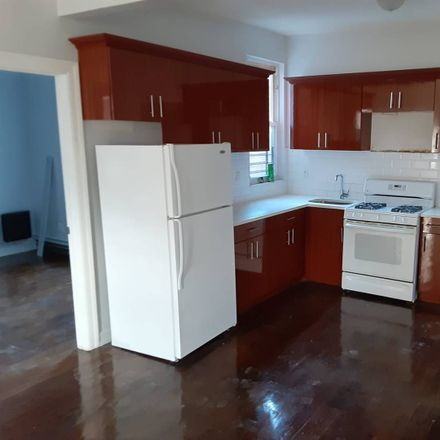 Rent this null bed townhouse on 544 Linwood Street in New York, NY 11208